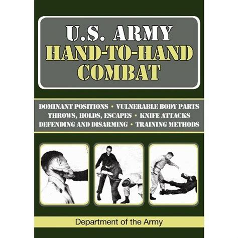 [pdf] Special Forces Hand To Hand Combat Manual Pdf.