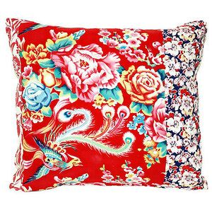 Special Prices On Sylloda Pillow 18x18x4 Polyester Fill.