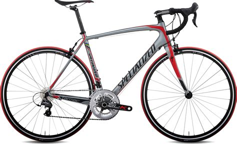 Specialized SL2