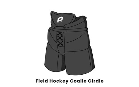 [click]specific Off Ice Training For Hockey Goalies - Easyloadf Tk.