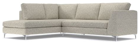 Spectacular Sales For Mulholland 2-Piece Sectional Sofa .