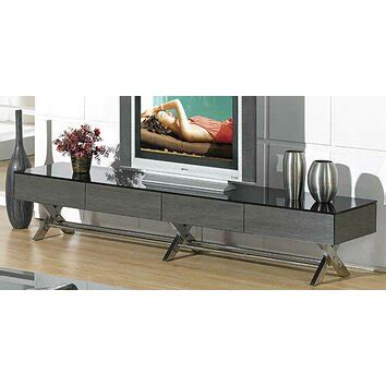 Spectacular Savings On Newton Chaise Lounge - People Com.