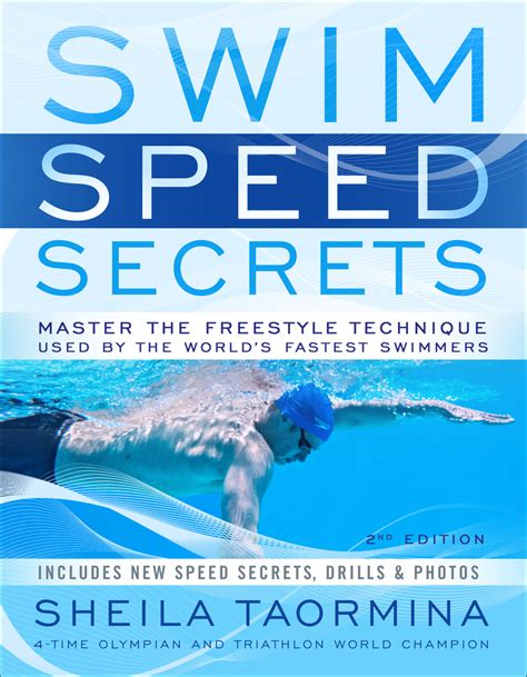 [pdf] Speed Secrets Free Download 3yra7  Free Book List To .