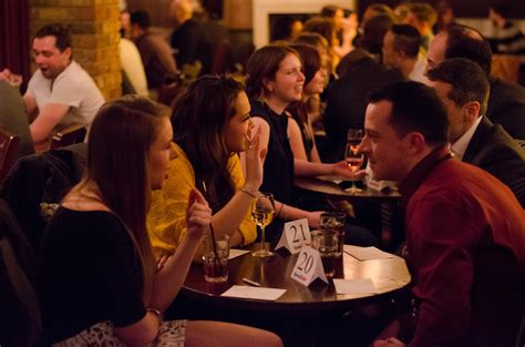 Speedportland Dating: Speed Dating & Matchmaking In Portland.