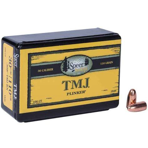 Speer Bullets  Bullets  Reloading  Shooting  Sportsman .