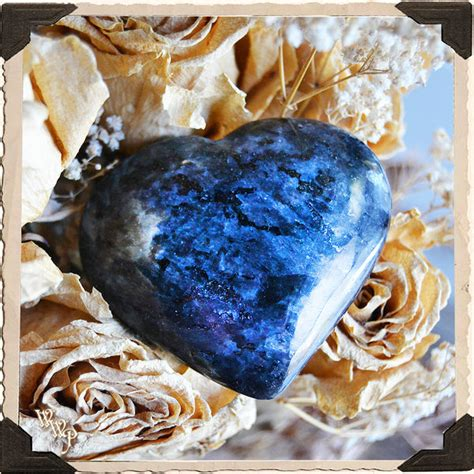 [click]spiritual Connection Pendant Offer - Featured Products .