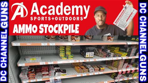Sporting Arms  Ammunition Sports  Outdoors Home Of .