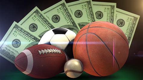 Sports Betting Tips - Coolbet.