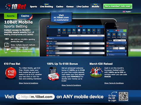 @ Sports Betting And Free Betting Tips Bookmaker Reviews .
