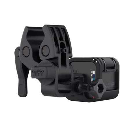 Product-Brownell Sportsman Mount Gopro.