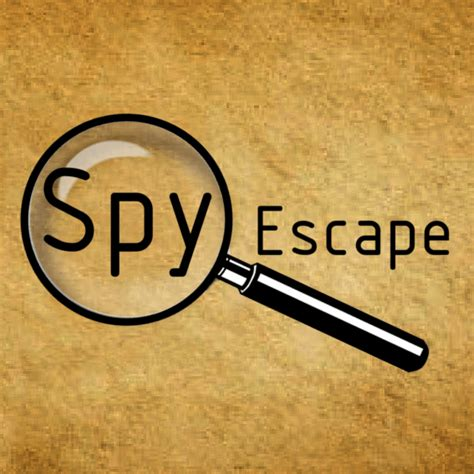 Spy Escape & Evasion - Survival Life Authoritative Survey.