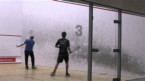 [click]squash Coaching Tips - Squashfit Training.