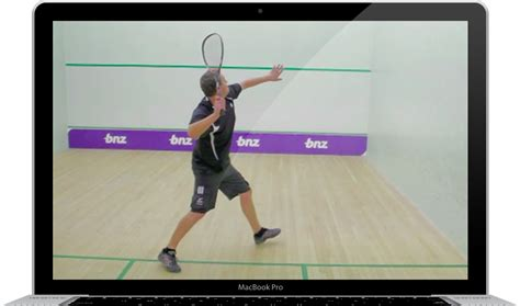 [click]squashfit- Squash Training  Fitness Coach.