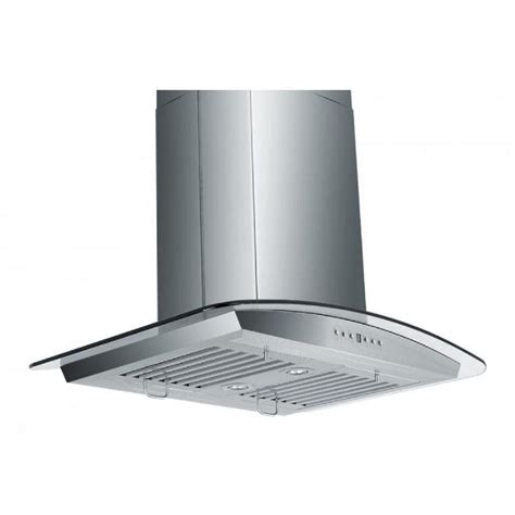 Stainless Steel Island Range Hoods 30 In - Sears.