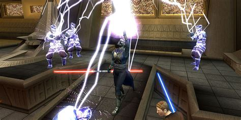 Star Wars The Old Republic News & Guides - Mmogah Elite Gamer.