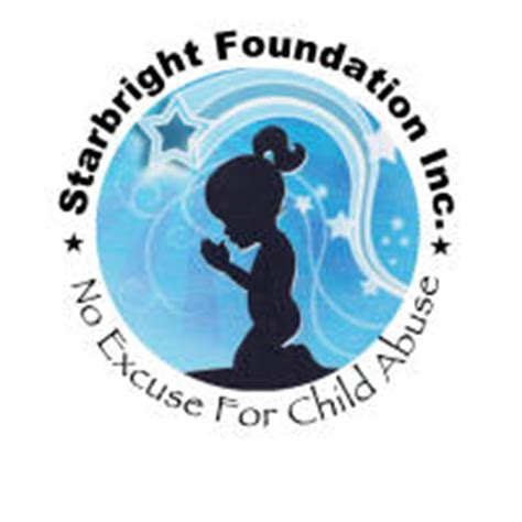 Starbright Foundation -.
