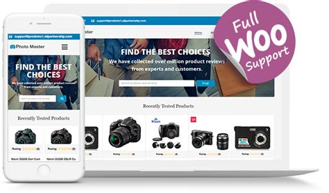 Start Your Online Business With Aliexpress Affiliate Plugin.