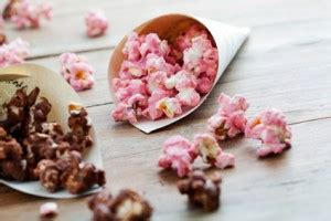 @ Starting A Gourmet Popcorn Side Business  Sidehustle Hq.