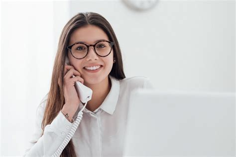 Starting a Telephone Answering Service