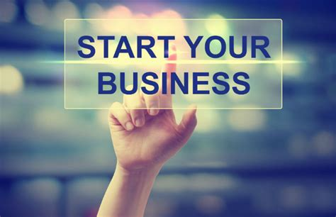 [pdf] Starting Your Own Business.