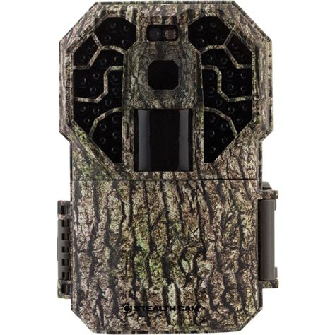 Stealth Cam By Gsm Outdoors  Home  Hd Trail Cameras.