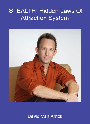 [pdf] Stealth Hidden Laws Of Attraction System - Wordpress Com.
