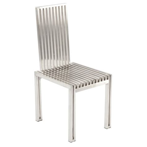 Steel Kitchen  Dining Room Chairs - Overstock Com.