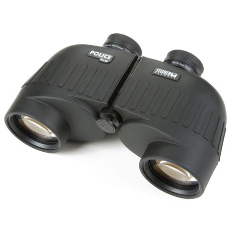 Steiner Optics - Binoculars Rifle Scopes Rangefinders .