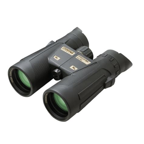 Steiner Optics Predator Series Binoculars - Amazon Com.