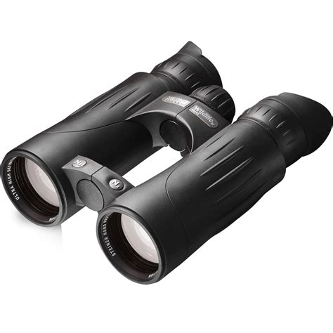 Steiner Wildlife Xp Binoculars.