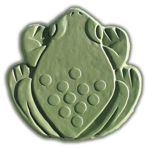 Stepping Stone Molds - Walmart Com.