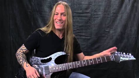 @ Steve Stine Guitar Lessons - Youtube.