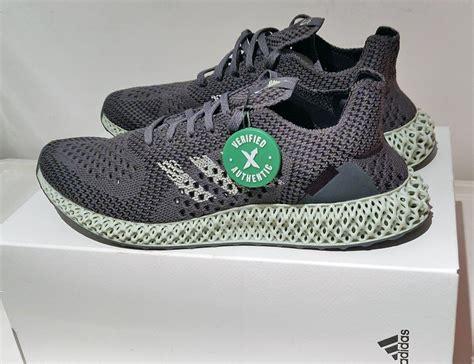 Stock X Sneakers