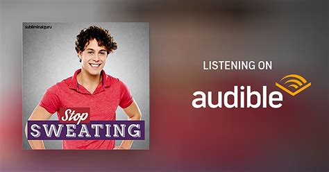 @ Stop Blushing Audiobook By Subliminal Guru  Audible Com.