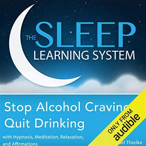 [click]stop Blushing Hypnosis Audiobook - Audible Co Uk.
