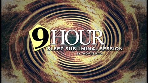 [click]stop Smoking Forever - Sleep Hypnosis Session - By Thomas Hall.