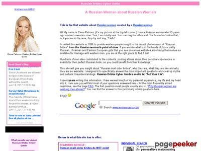 [click]stop Wasting Money On Dating Russian Ukrainian Women .