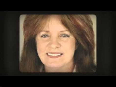 [click]stop Weight Loss Resistance Review.