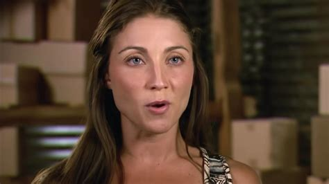 [click]storage Wars - Wikipedia.