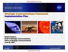 [pdf] Strategic Communications Framework Implementation Plan.