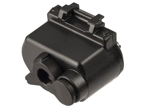 Streamlight Battery Door Switch - Compatible With Tlr-1 .
