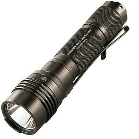 Streamlight Protac Hl-X  Hl-X Usb 1000 Lumen Flashlight .