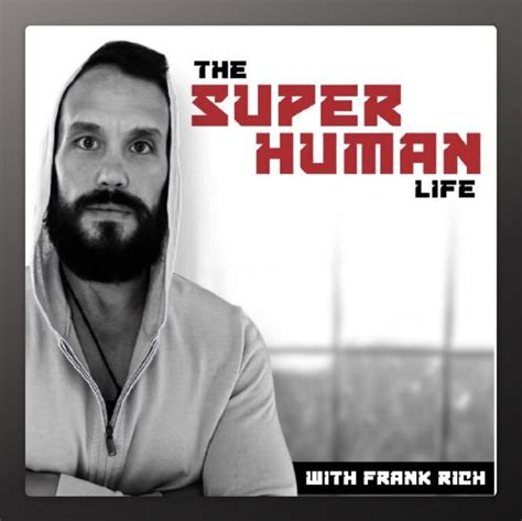 Strong By Design Podcast : Metamorphosis - Rebuilding Your Body.