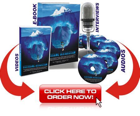 @ Stuttering Dissolution Multimedia Program - Monsterbizx.