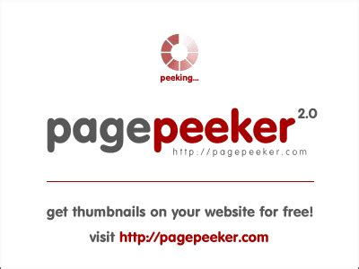 [click]stuttering Dissolution Multimedia Program Review Wtf Is .