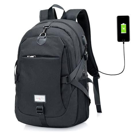 Stylish Backpacks for Men