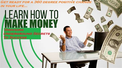 Success Mastery X Bestselling System.