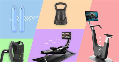 Success Mastery X Bestselling System Start Tv.