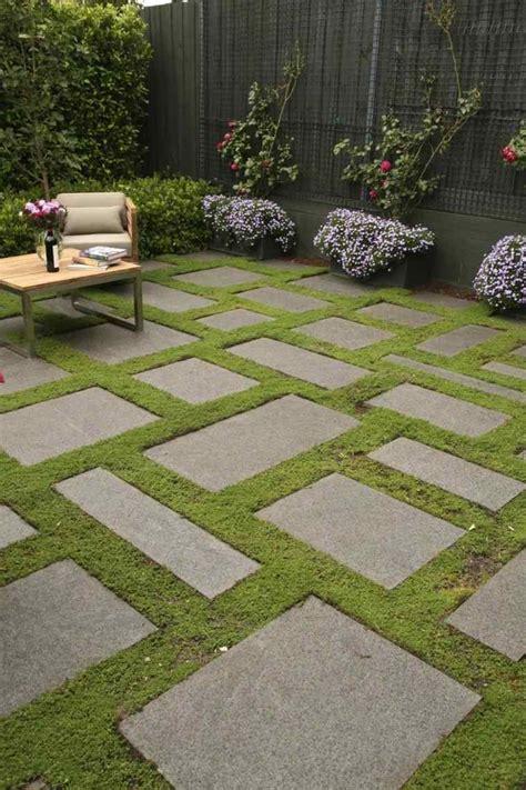 suelos de jardin - Bedroom Designs For Teensving Room Pendant Light
