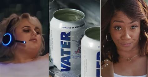 @ Super Bowl Commercials 2018 Watch The Best Ads  - Time.